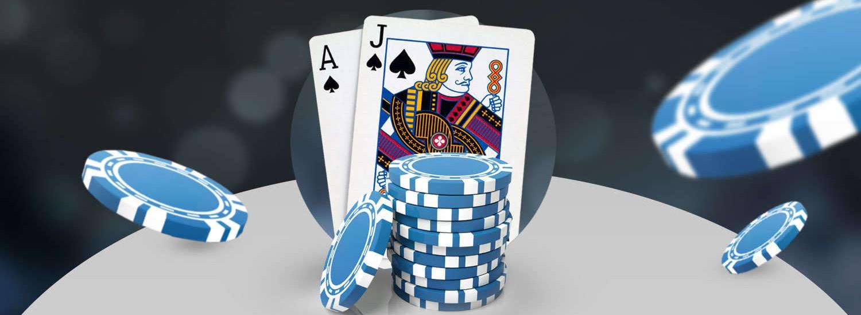 Blackjack.org